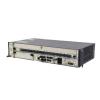 MA5608T MA5608T 1x MCUD1 UPLINK 10G; MPWC DC