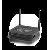 C000000L031A Cambium cnPilot™ R201P, EU , 802.11ac dual band Gigabit WLAN Router with ATA and PoE