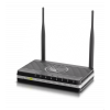 C000000L025A Cambium cnPilot™ R200 EU , 802.11n single band 300Mbps WLAN Router with ATA