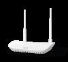 RL-WR3200 REDLINE RL-WR3200 Kablosuz-N WPS + WISP+WDS 300 Mbps Repeater+Access Point+Bridge Kablosuz Router