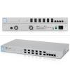 US-16-XG Unifi Yön. 10 Gbit Core Switch 12x10Gbit SFP+ 4x10Gbit Eth