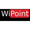 WIPOINT-200 200 ONLINE KULLANICI HOTSPOT VE LOGIN YONETIM / YILLIK
