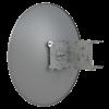IG-FD5-30R IGNITENET Fusion™ Dish 5Ghz 30Dbi