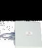 IP-G08-F2425-HV PANEL 8dBi / 2.4-2.5GHz IP-G08-F2425-HV