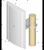 IP-G1414-F2425-HV-M PANEL 14dBi / 2.4-2.5GHz / MIMO HV IP-G1414-F2425-HV-M