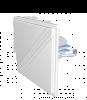 IP-G19-F5059-HV PANEL 19dBi / 5.0-5.9GHz IP-G19-F5059-HV
