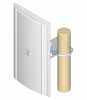 IP-G1919-F5059-HV-M PANEL 19dBi / 5.0-5.9GHz / MIMO HV IP-G1919-F5059-HV-M