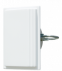IS-G1008-F2425-A5060-HV-D SECTOR DUAL H:10dBi/50° V:8dBi/60° / 2.4-2.5GHz IS-G1008-F2425-A5060-HV-D