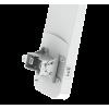 LW-LIGODLB-5-90 Ligowave LigoDLB 5-90 - 5 GHZ 18Dbi 2x2 Anten 90 Derece