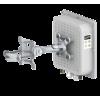 LW-LIGOPTP-5-N-UNITY Ligowave 5 GHZ MiMo Wireless Bridge, 2 Eth - 2 X N-Connector