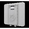 LW-LIGOPTP-RAPIDFIRE-5-23 Ligowave RapidFire 5-23 - 5 Ghz MiMo Wireless Bridge, 750Mbps Kapasite , 2 Eth - 23Dbi Anten 2x2