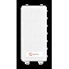 LW-LIGOPTP-RAPIDFIRE-5-N Ligowave RapidFire 5-5 Ghz MiMo Wireless Bridge, 750Mbps Kapasite , 2 Eth - 2 x N-Connector