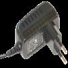 12POW 12V 0.5A Adaptor