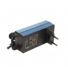 RBD53G-5HacD2HnD-TC-EG12-EA Mikrotik Chateau LTE12 with RouterOS L4 license 802.11b/g/n/ac