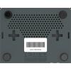 RB760iGS Mikrotik RB760iGS hEX S 5xGigabit LAN, USB, L4, Router / Firewall / Hotspot