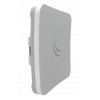 RBSXTsq5HPnD Mikrotik RBSXT SQ 5 High Power 5Ghz 2x2 Mimo, 5 Ghz, 16Dbi Level 4