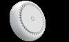 RBcAPGi-5acD2nD-XL Mikrotik İç Ortam DualBand RBcAPGi-5acD2nD-XL