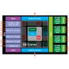 CCR1016-12G Cloud Core Router 1016-12G, 12xGbit LAN, LCD,L6 Firewall / Router
