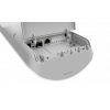 RB921GS-5HPacD-19S Mikrotik RB921GS-5HPacD-19S MANTBOX 19S 5 Ghz, 19dBi 120 ANTEN, 802.11 ac/a/n 2x2 Mimo PTP/PTMP L4