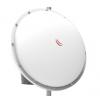 MTRADC Mikrotik MTRADC Mant 30Dbi Dish Anten Muhafaza Kapağı -RADOME