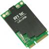 R11e-2HnD R11e-2HnD
