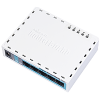 RB250GS MikroTik Routerboard RB250GS