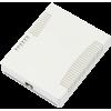 RB260GS Mikrotik RB260GS 5 x Gigabit 1x SFP Case SwOS , Layer2 Switch , Fiber Dönüştürücü