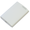RB750P-PBr2 Mikrotik RB750P-PB r2 PowerBOX Outdoor Poe Out Router ,L4
