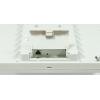 RB911G-5HPnD-QRT Mikrotik RB911G-5HPnD-QRT ,QRT 5 ,5 Ghz ,24Dbi,2x2 Mimo 10 Derece, PTP/PTMP, L4
