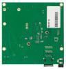 RB-M11G Router Board M11G LTE Lisans Level 4 Gigabit Ethernet