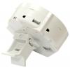 RBSXT-2nDr2 Mikrotik SXT Lite2 ,10dBi 2.4GHz anten, 2x2 Mimo 802.11bgn Wifi, L3