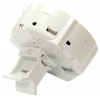 RBSXT-5HPnD Mikrotik RBSXT-5HPnD ,16dBi 5GHz anten, High Gain 802.11an WiFi, L3