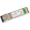 S-31DLC10D Mikrotik S+31DLC10D SFP+ modül, 10Gbit Single Mod(SM) 10km 1310nm