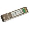 S-85DLC03D Mikrotik S+85DLC03D SFP+ module 10Gbit Multi Mode(MM) 300m 850nm