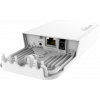 RBwAPG-60ad-kit Mikrotik WAP 60G - 60 GHZ LINK KIT - 1GBIT PTP 60GHZ