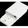 RBwAPG-5HacT2HnD Mikrotik RouterBoard wAP ac