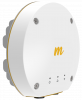 Mimosa-B11 MIMOSA B11 11 Ghz 1.5Gbit PTP Backhaul - Licance Required