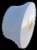 Mimosa-B24 MIMOSA B24 1.5 Gbps capable PtP Backhaul