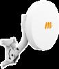 Mimosa-B5Lite MIMOSA B5-LITE Bridge link 750+ Mbps PTP Link