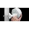 NB-SXT-LIGHT Stationbox NanoBracket SXT Ayağı Light Edition