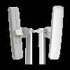 SECM2120 StationBox Sector MiMo 2-120, 2.4 GHz, 120° ANTEN