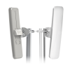 SECM5120 StationBox Sector MiMo 5-120, 5 GHz, 120° ANTEN