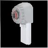 TP-ADAPTOR-R5AC-PTP TWISTPORT SHIELDED ADAPTOR FOR ROCKET AC PTP PTMP