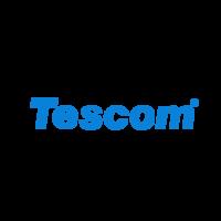TES-COM