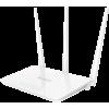 TENDA-F3 TENDA F3 - 300Mbit - 3 Anten X 5dbi Anten