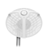 AF-60-LR airFiber 60 Long Range GHz/5 GHz Radio System with 1+ Gbps Throughput