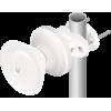 Horn-5-30 PrismAP 5GHz 30deg Horn-5-30 Ubiquiti