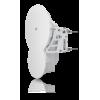 AF-24 Ubiquiti Airfiber 24 Ghz 1.4 Gbps+ PTP BackHaul