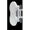 AF-5 Ubiquiti AirFiber AF-5 5 Ghz 1.4 Gbps 5.4-5.8 Ghz PTP Link