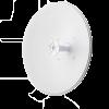 AF-5G30-S45 Ubiquiti AirFiber 5 Ghz - 30 dBi - Dish Anten Slant 45